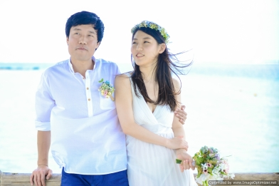 Couple-Wedding-Honeymoon-Shoot-Mauritius- Korean-Korea-China-Hotel-Mauritius-Best-Photographer-Pho (72)
