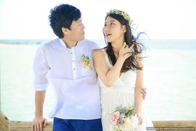 Couple-Wedding-Honeymoon-Shoot-Mauritius- Korean-Korea-China-Hotel-Mauritius-Best-Photographer-Pho (73)