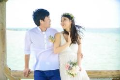 Couple-Wedding-Honeymoon-Shoot-Mauritius- Korean-Korea-China-Hotel-Mauritius-Best-Photographer-Pho (74)