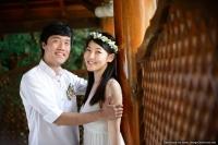 Couple-Wedding-Honeymoon-Shoot-Mauritius- Korean-Korea-China-Hotel-Mauritius-Best-Photographer-Pho (78)