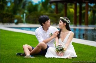 Couple-Wedding-Honeymoon-Shoot-Mauritius- Korean-Korea-China-Hotel-Mauritius-Best-Photographer-Pho (79)