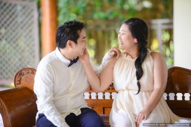 Couple-Wedding-Honeymoon-Shoot-Mauritius- Korean-Korea-China-Hotel-Mauritius-Best-Photographer-Pho (9)