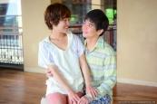 Couple-Wedding-Honeymoon-Shoot-Mauritius- Korean-Korea-China-Hotel-Mauritius-Best-Photographer-Photo-Vid (1)