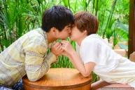 Couple-Wedding-Honeymoon-Shoot-Mauritius- Korean-Korea-China-Hotel-Mauritius-Best-Photographer-Photo-Vid (11)