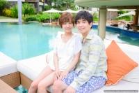 Couple-Wedding-Honeymoon-Shoot-Mauritius- Korean-Korea-China-Hotel-Mauritius-Best-Photographer-Photo-Vid (12)