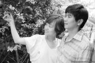 Couple-Wedding-Honeymoon-Shoot-Mauritius- Korean-Korea-China-Hotel-Mauritius-Best-Photographer-Photo-Vid (16)
