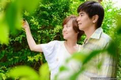 Couple-Wedding-Honeymoon-Shoot-Mauritius- Korean-Korea-China-Hotel-Mauritius-Best-Photographer-Photo-Vid (18)