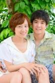 Couple-Wedding-Honeymoon-Shoot-Mauritius- Korean-Korea-China-Hotel-Mauritius-Best-Photographer-Photo-Vid (19)