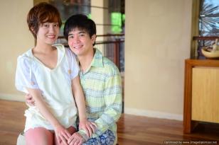 Couple-Wedding-Honeymoon-Shoot-Mauritius- Korean-Korea-China-Hotel-Mauritius-Best-Photographer-Photo-Vid (2)