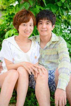 Couple-Wedding-Honeymoon-Shoot-Mauritius- Korean-Korea-China-Hotel-Mauritius-Best-Photographer-Photo-Vid (20)