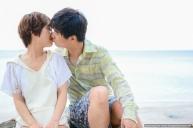 Couple-Wedding-Honeymoon-Shoot-Mauritius- Korean-Korea-China-Hotel-Mauritius-Best-Photographer-Photo-Vid (22)