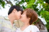 Couple-Wedding-Honeymoon-Shoot-Mauritius- Korean-Korea-China-Hotel-Mauritius-Best-Photographer-Photo-Vid (24)