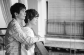 Couple-Wedding-Honeymoon-Shoot-Mauritius- Korean-Korea-China-Hotel-Mauritius-Best-Photographer-Photo-Vid (28)