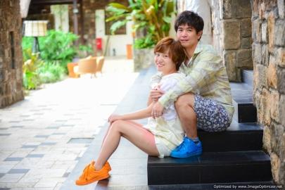 Couple-Wedding-Honeymoon-Shoot-Mauritius- Korean-Korea-China-Hotel-Mauritius-Best-Photographer-Photo-Vid (29)