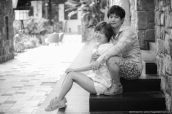 Couple-Wedding-Honeymoon-Shoot-Mauritius- Korean-Korea-China-Hotel-Mauritius-Best-Photographer-Photo-Vid (31)