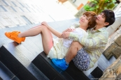 Couple-Wedding-Honeymoon-Shoot-Mauritius- Korean-Korea-China-Hotel-Mauritius-Best-Photographer-Photo-Vid (32)
