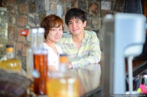 Couple-Wedding-Honeymoon-Shoot-Mauritius- Korean-Korea-China-Hotel-Mauritius-Best-Photographer-Photo-Vid (34)