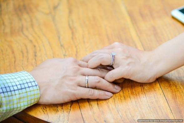 Couple-Wedding-Honeymoon-Shoot-Mauritius- Korean-Korea-China-Hotel-Mauritius-Best-Photographer-Photo-Vid (35)