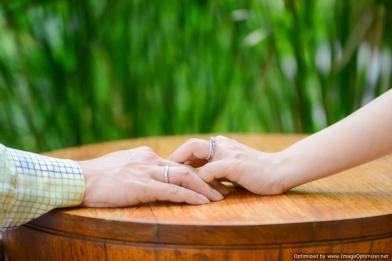 Couple-Wedding-Honeymoon-Shoot-Mauritius- Korean-Korea-China-Hotel-Mauritius-Best-Photographer-Photo-Vid (36)
