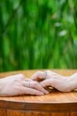 Couple-Wedding-Honeymoon-Shoot-Mauritius- Korean-Korea-China-Hotel-Mauritius-Best-Photographer-Photo-Vid (37)