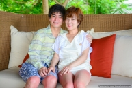 Couple-Wedding-Honeymoon-Shoot-Mauritius- Korean-Korea-China-Hotel-Mauritius-Best-Photographer-Photo-Vid (4)