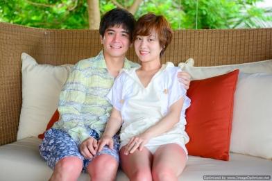 Couple-Wedding-Honeymoon-Shoot-Mauritius- Korean-Korea-China-Hotel-Mauritius-Best-Photographer-Photo-Vid (4)
