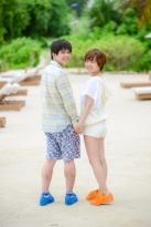 Couple-Wedding-Honeymoon-Shoot-Mauritius- Korean-Korea-China-Hotel-Mauritius-Best-Photographer-Photo-Vid (40)