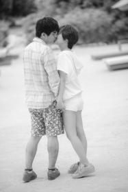 Couple-Wedding-Honeymoon-Shoot-Mauritius- Korean-Korea-China-Hotel-Mauritius-Best-Photographer-Photo-Vid (43)