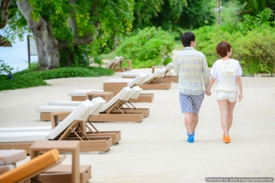 Couple-Wedding-Honeymoon-Shoot-Mauritius- Korean-Korea-China-Hotel-Mauritius-Best-Photographer-Photo-Vid (44)