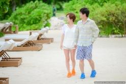 Couple-Wedding-Honeymoon-Shoot-Mauritius- Korean-Korea-China-Hotel-Mauritius-Best-Photographer-Photo-Vid (45)