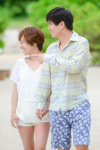 Couple-Wedding-Honeymoon-Shoot-Mauritius- Korean-Korea-China-Hotel-Mauritius-Best-Photographer-Photo-Vid (46)