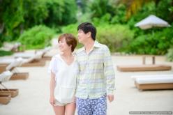 Couple-Wedding-Honeymoon-Shoot-Mauritius- Korean-Korea-China-Hotel-Mauritius-Best-Photographer-Photo-Vid (49)