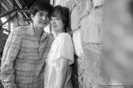 Couple-Wedding-Honeymoon-Shoot-Mauritius- Korean-Korea-China-Hotel-Mauritius-Best-Photographer-Photo-Vid (5)