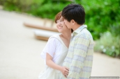 Couple-Wedding-Honeymoon-Shoot-Mauritius- Korean-Korea-China-Hotel-Mauritius-Best-Photographer-Photo-Vid (50)