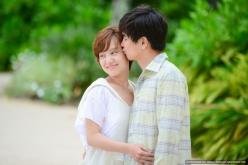Couple-Wedding-Honeymoon-Shoot-Mauritius- Korean-Korea-China-Hotel-Mauritius-Best-Photographer-Photo-Vid (51)