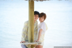 Couple-Wedding-Honeymoon-Shoot-Mauritius- Korean-Korea-China-Hotel-Mauritius-Best-Photographer-Photo-Vid (53)