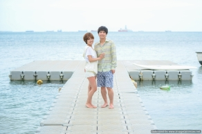 Couple-Wedding-Honeymoon-Shoot-Mauritius- Korean-Korea-China-Hotel-Mauritius-Best-Photographer-Photo-Vid (58)