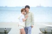 Couple-Wedding-Honeymoon-Shoot-Mauritius- Korean-Korea-China-Hotel-Mauritius-Best-Photographer-Photo-Vid (59)