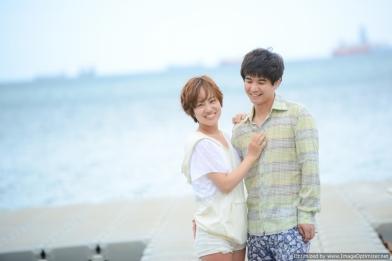 Couple-Wedding-Honeymoon-Shoot-Mauritius- Korean-Korea-China-Hotel-Mauritius-Best-Photographer-Photo-Vid (60)