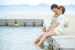 Couple-Wedding-Honeymoon-Shoot-Mauritius- Korean-Korea-China-Hotel-Mauritius-Best-Photographer-Photo-Vid (62)
