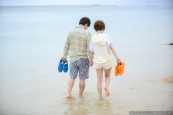 Couple-Wedding-Honeymoon-Shoot-Mauritius- Korean-Korea-China-Hotel-Mauritius-Best-Photographer-Photo-Vid (64)