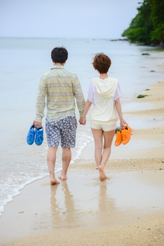 Couple-Wedding-Honeymoon-Shoot-Mauritius- Korean-Korea-China-Hotel-Mauritius-Best-Photographer-Photo-Vid (66)