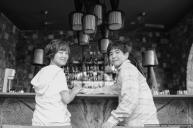 Couple-Wedding-Honeymoon-Shoot-Mauritius- Korean-Korea-China-Hotel-Mauritius-Best-Photographer-Photo-Vid (7)