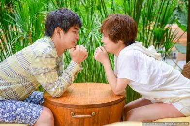Couple-Wedding-Honeymoon-Shoot-Mauritius- Korean-Korea-China-Hotel-Mauritius-Best-Photographer-Photo-Vid (8)