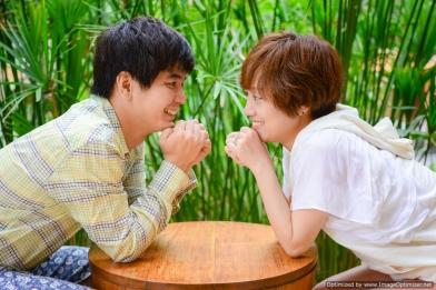 Couple-Wedding-Honeymoon-Shoot-Mauritius- Korean-Korea-China-Hotel-Mauritius-Best-Photographer-Photo-Vid (9)