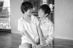 Couple-Wedding-Honeymoon-Shoot-Mauritius- Korean-Korea-China-Hotel-Mauritius-Best-Photographer-Photo-Vid