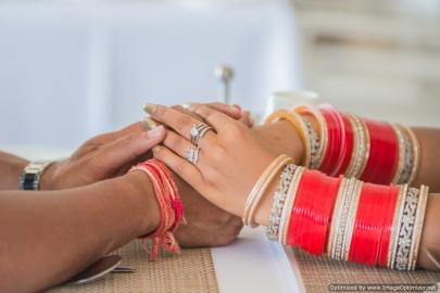 Couple-Wedding-Honeymoon-Shoot-Mauritius- India-Indian-Hotel-Mauritius-Best-Photographer (12)