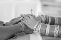 Couple-Wedding-Honeymoon-Shoot-Mauritius- India-Indian-Hotel-Mauritius-Best-Photographer (13)