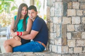 Couple-Wedding-Honeymoon-Shoot-Mauritius- India-Indian-Hotel-Mauritius-Best-Photographer (14)