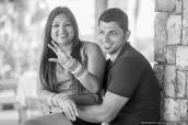 Couple-Wedding-Honeymoon-Shoot-Mauritius- India-Indian-Hotel-Mauritius-Best-Photographer (15)